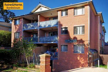 Recently Sold 7/51-53 Reynolds Avenue, BANKSTOWN, 2200, New South Wales