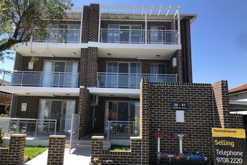 Recently Sold 5/39-41 Shadforth St, WILEY PARK, 2195, New South Wales
