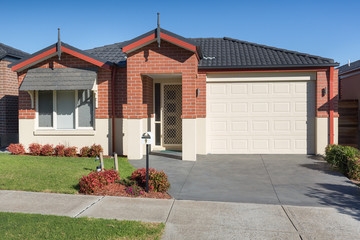 Recently Listed 9 Ellaroo Cct, CLYDE NORTH, 3978, Victoria
