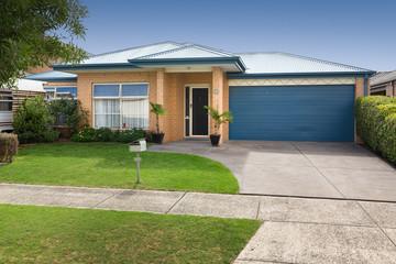 Recently Listed 30 Locky Grove, LYNDHURST, 3975, Victoria