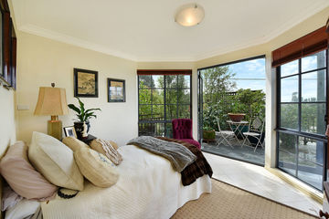 Recently Sold 10/234 Katoomba Street, KATOOMBA, 2780, New South Wales