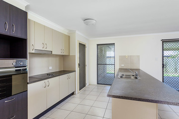 Recently Sold 20 Callistemon Crescent, TIN CAN BAY, 4580, Queensland