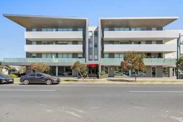 Recently Sold 11/12 CREFDEN STREET, MAIDSTONE, 3012, Victoria