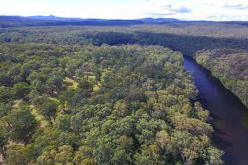 Recently Sold Lot 6, 2408 The River Road, MILTON, 2538, New South Wales