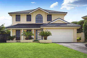 Recently Sold 12 Pearce Place, KIAMA, 2533, New South Wales