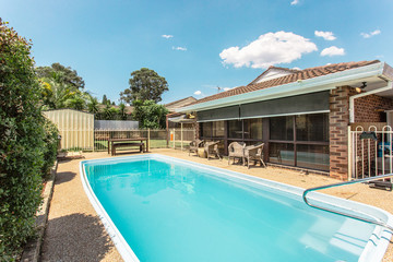 Recently Sold 20 SELWYN PLACE, QUAKERS HILL, 2763, New South Wales