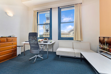 Recently Sold 4065/185 Broadway, ULTIMO, 2007, New South Wales