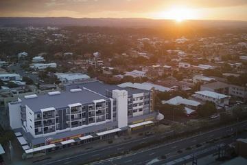 Recently Sold 106/1930 Gold Coast Highway, MIAMI, 4220, Queensland
