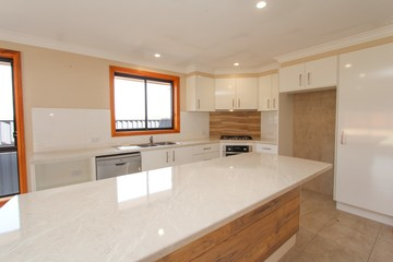 Recently Sold 267a Lambert Street, BATHURST, 2795, New South Wales