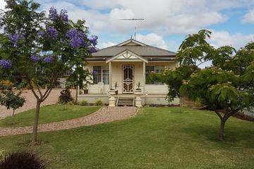 Recently Sold 789 Templeton Road, WHITWARTA, 5461, South Australia