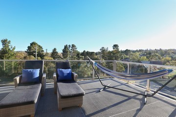 Recently Sold 2/58 Townsend Street, JINDABYNE, 2627, New South Wales