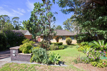 Recently Sold 18 Wyuna Place, OATLANDS, 2117, New South Wales