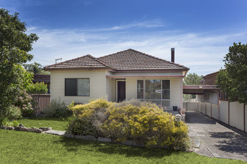 Recently Sold 150 Parkes Street, HELENSBURGH, 2508, New South Wales