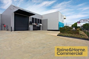 Recently Sold 1/65-67 Steel Street, CAPALABA, 4157, Queensland