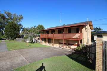Recently Sold 13 MOORA STREET, ASHMORE, 4214, Queensland