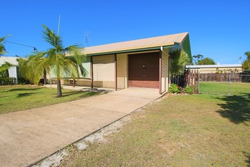 Recently Sold 3 Teraglin Court, TIN CAN BAY, 4580, Queensland