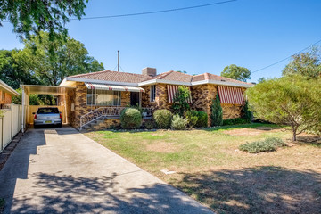 Recently Sold 65 Arinya Street, TAMWORTH, 2340, New South Wales