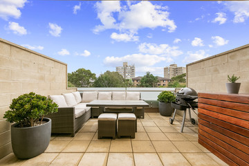 Recently Sold 309/7 Parraween Street, CREMORNE, 2090, New South Wales