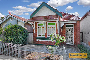 Recently Sold 33 Wellesley Street, SUMMER HILL, 2130, New South Wales