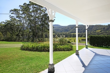 Recently Sold 71 Bundewallah Road, BERRY, 2535, New South Wales