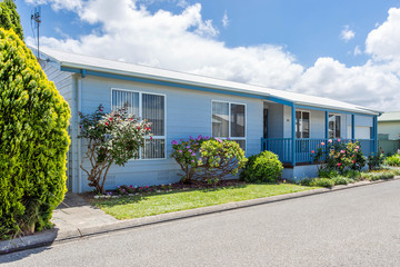 Recently Sold 102 Rosetta Village, 1-27 Maude Street, ENCOUNTER BAY, 5211, South Australia