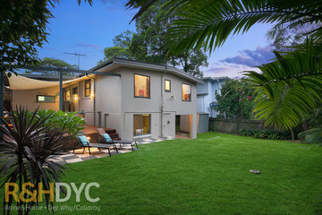 Recently Sold 57 Willandra Road, BEACON HILL, 2100, New South Wales