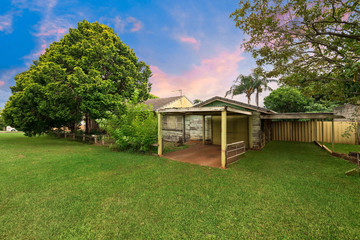 Recently Sold 28 Catto Street, CENTENARY HEIGHTS, 4350, Queensland