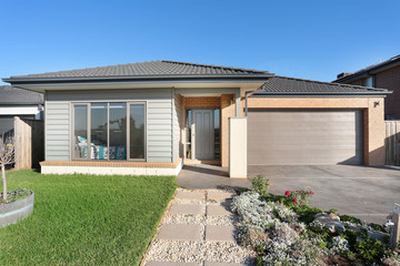 Recently Sold 5 Welland Road, MELTON SOUTH, 3338, Victoria