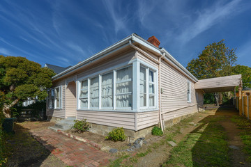 Recently Sold 32 Regent Street, SANDY BAY, 7005, Tasmania