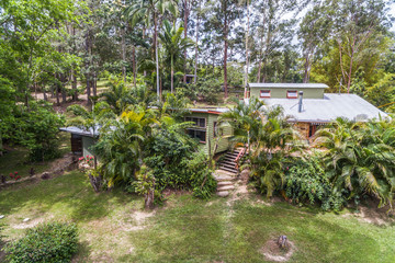 Recently Sold 215 Arthys Road, COORAN, 4569, Queensland