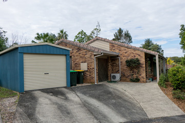 Recently Sold 7/13 Warana Avenue, MURWILLUMBAH, 2484, New South Wales