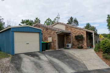 Recently Sold 7/13 Warana Avenue, MURWILLUMBAH, 2484, New South Wales