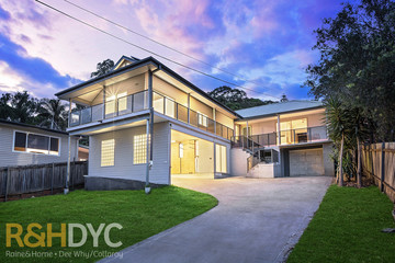 Recently Sold 23 Carrington Avenue, CROMER, 2099, New South Wales