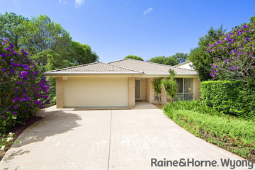 Recently Sold 7 Deloraine Glen, MARDI, 2259, New South Wales