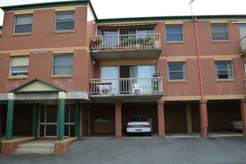 Recently Sold 21/33 Ottiwell Street, GOULBURN, 2580, New South Wales