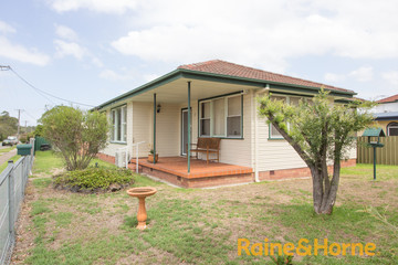 Recently Sold 2 AKUNA AVENUE, SHORTLAND, 2307, New South Wales