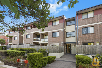 Recently Sold 85/1 RUSSELL STREET, BAULKHAM HILLS, 2153, New South Wales