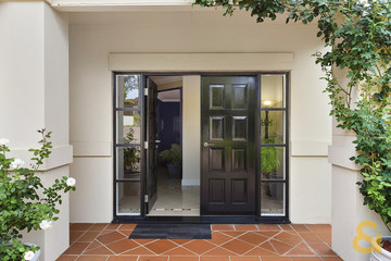 Recently Sold 32 Ridgehaven Place, BELLA VISTA, 2153, New South Wales