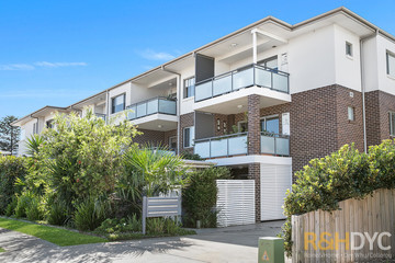 Recently Sold 23/1264 PIttwater Road, NARRABEEN, 2101, New South Wales