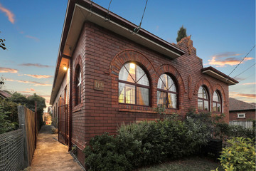 Recently Sold 11A Alma Street, ASHFIELD, 2131, New South Wales