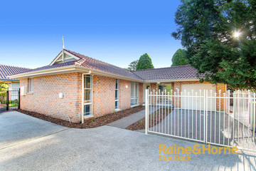 Recently Sold 83 BAYVIEW ROAD, CANADA BAY, 2046, New South Wales
