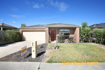 Recently Sold 109 Mountainview Boulevard, CRANBOURNE NORTH, 3977, Victoria