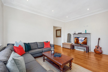 Recently Sold 10/175 Victoria Road, BELLEVUE HILL, 2023, New South Wales