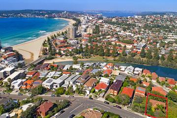 Recently Sold 96 Queenscliff Road, QUEENSCLIFF, 2096, New South Wales
