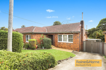 Recently Sold 36 Kenyon Road, BEXLEY, 2207, New South Wales