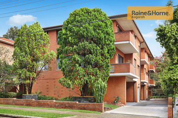 Recently Sold 6/55 Hampton Court Road, CARLTON, 2218, New South Wales