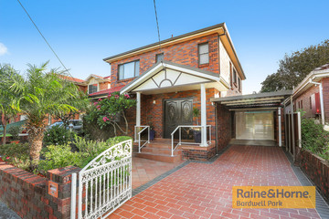 Recently Sold 35 Glenview Avenue, EARLWOOD, 2206, New South Wales