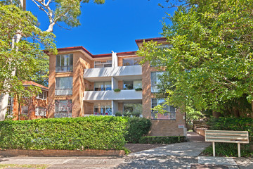 Recently Sold 5/88 Raglan Street, MOSMAN, 2088, New South Wales
