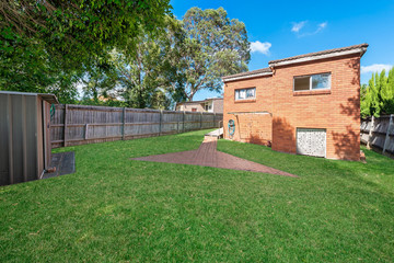 Recently Sold 4 Tideswell Street, ASHFIELD, 2131, New South Wales