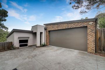 Recently Sold 2/16 BOULTON COURT, GREENSBOROUGH, 3088, Victoria
